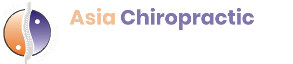 Asia Chiropractic and Wellness Singapore